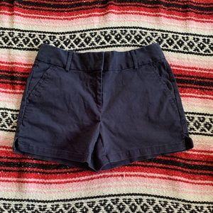 {LOFT} Shorts